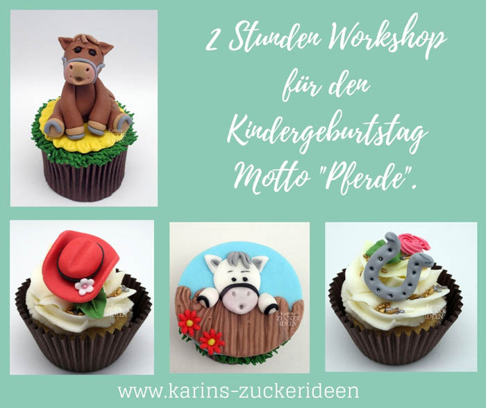 Workshop Geburtstag